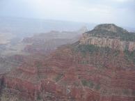 7-20 Grand Canyon 5