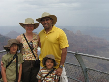 7-20 Group Grand Canyon resized