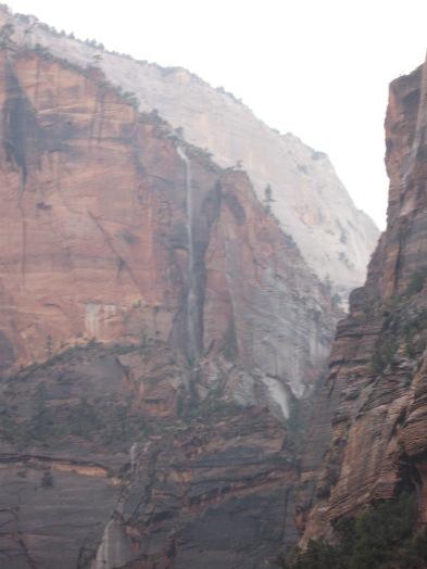 7-22 Waterfall 2