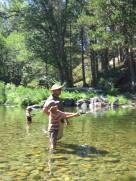 7-28 Boys fishing WS resized