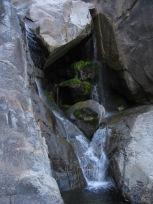 7-29 Bridalveil Falls 2