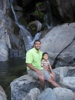 7-29 Neerav & Aidan make it