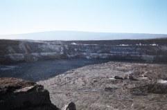 12-20-06 Crater left