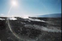12-20-06 Steam field sun