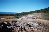 12-20-06 Sulfur field
