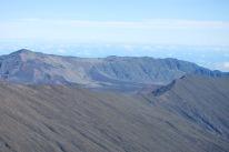 12-5-08 Hakealala crater