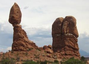 7-16 Balanced Rock horizontal cropped sized