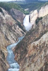 8-13-10 Lower Falls sun vertical