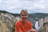 8-13-10 Shellie Lower Falls