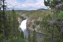 8-13-10 Upper Falls