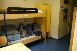 Other bunk beds