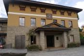 Temple Tree Resort & Spa in Pokhara