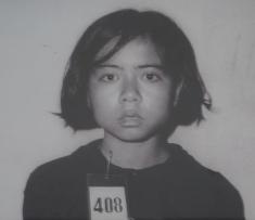 Prisoner 408