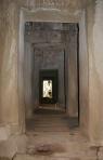So many doorways...